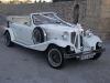 Wedding Cars Gallery