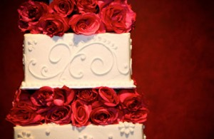 Wedding Cakes in Malta