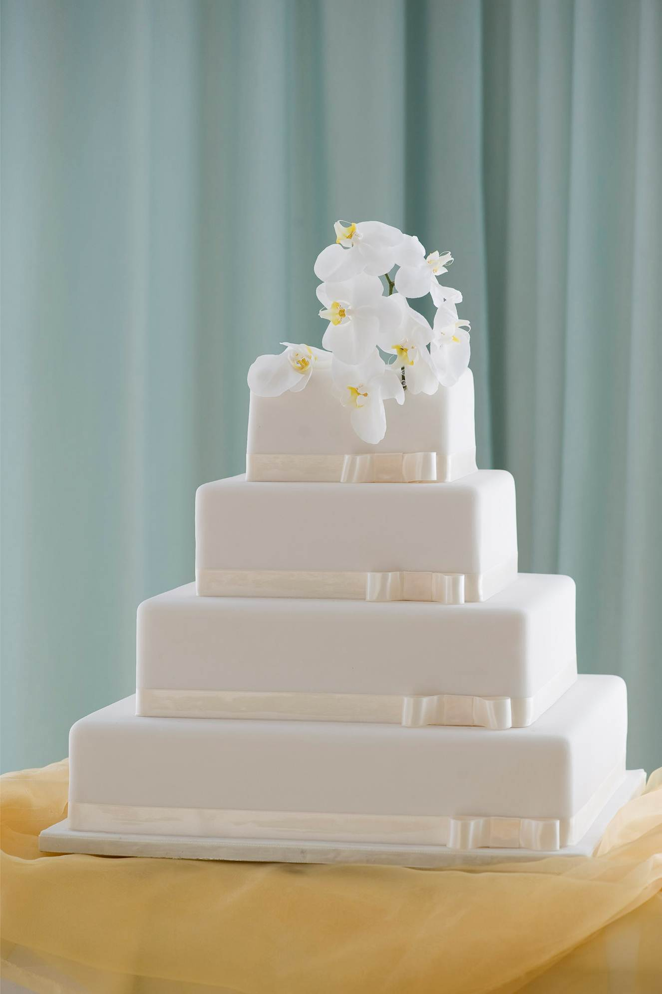 wedding cakes Jan 01 2013 13 05 59 Picture Gallery
