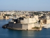 Malta Gallery