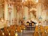 Palazzo Wedding Gallery