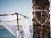 Beach Weddings Gallery